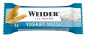 Preview: WEIDER Fitness Bar Riegel Display 24 Riegel