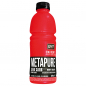 QNT Metapure Zero Carb 500ml RTD