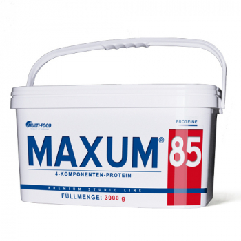 MULTI-FOOD Maxum 85 3kg