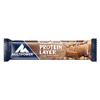 MULTI POWER Protein Layer