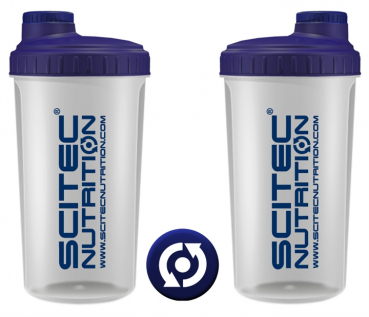 SCITEC NUTRITION Mix-Shaker