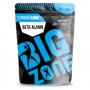 BIG ZONE Beta Alanin