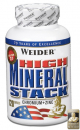 WEIDER High Mineral Stack