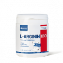 MULTI-FOOD L-Arginin 100