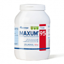 MULTI-FOOD Maxum 95