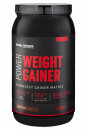 BODY ATTACK Power Weight Gainer 1,5kg