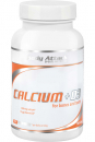 BODY ATTACK Calcium + D3