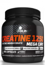 OLIMP Creatine Mega Caps 1250