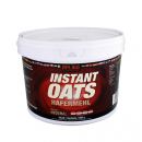 Mr. Big Instant Oats 1,5kg