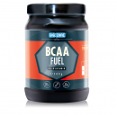 Big Zone BCAA + L-Glutamin Fuel