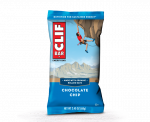 Clif Bar Energy Riegel Vegan 1 Stück 68g