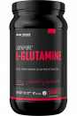 BODY ATTACK 100% Pure L-Glutamine