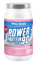 BODY ATTACK Power Protein 90 1kg