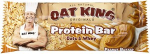 OAT KING Protein Bar