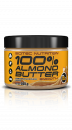 SCITEC NUTRITION 100% Almond Butter