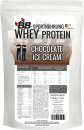 BB-Whey Protein 2.0