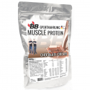 BB-Muscle Protein