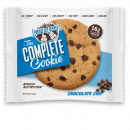 LENNY & LARRY´S The Complete Cookie Display (12 Stück)