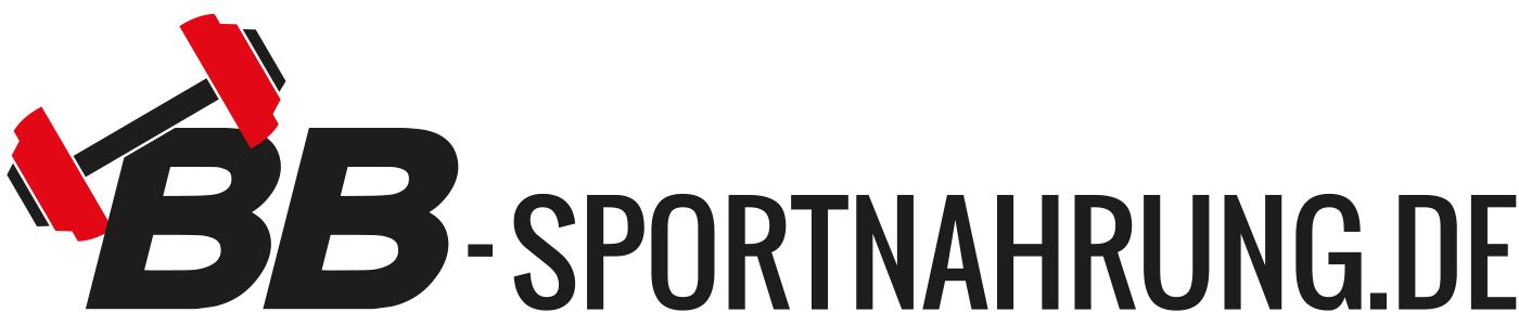 BB-Sportnahrung-Logo